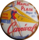 Water Carnival Button 2.png