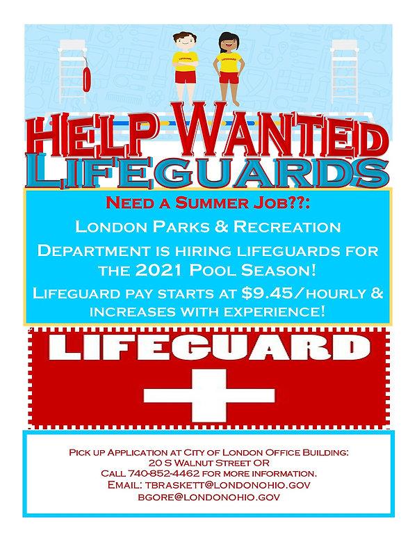 Lifeguard Wanted Flyer.jpg