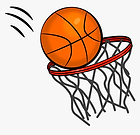 3-33226_transparent-basketball-clipart-t