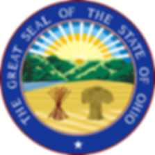2000px-Seal_of_Ohio.svg_.png