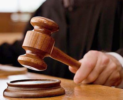 Recent Major Case Prosecutions & Resolutions Summary