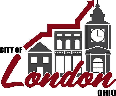 City of London Logo_color.jpg