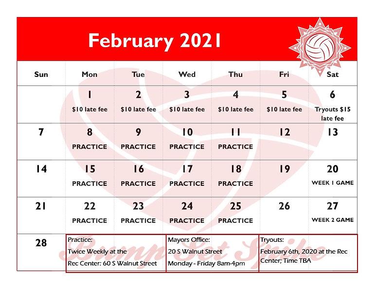 Februray Calendar.jpg