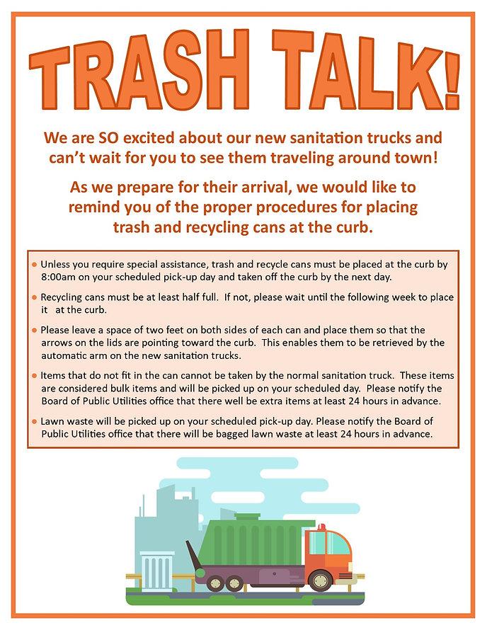 New Trash Can Rules.jpg