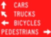 Traffic Survey.jpg