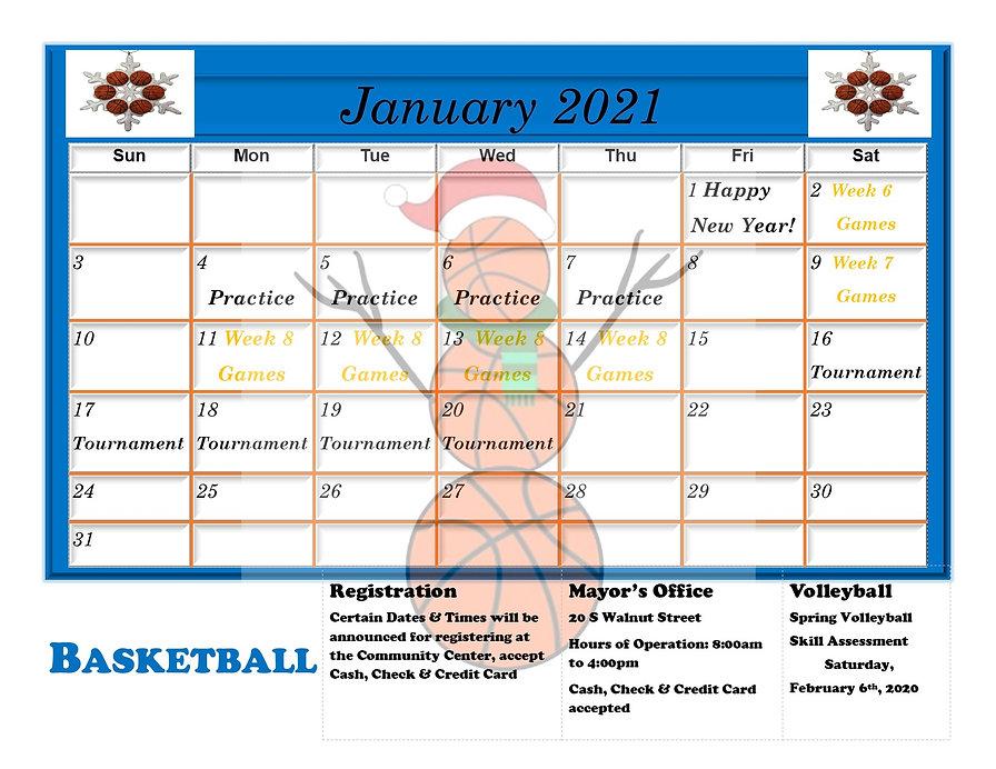 bball calendar 2021 jan.jpg