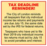 2019 Tax Filing Reminder.jpg