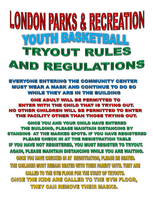 TRYOUT RULES AND REG.jpg
