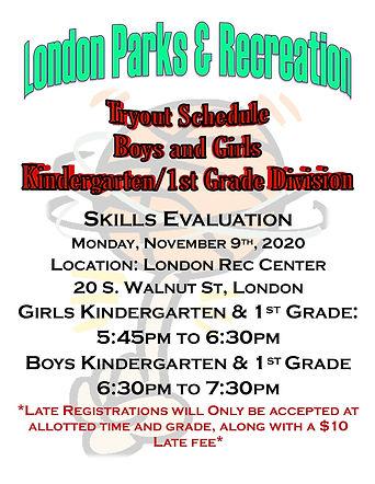 kindergarten Tryouts BBall 2020.jpg