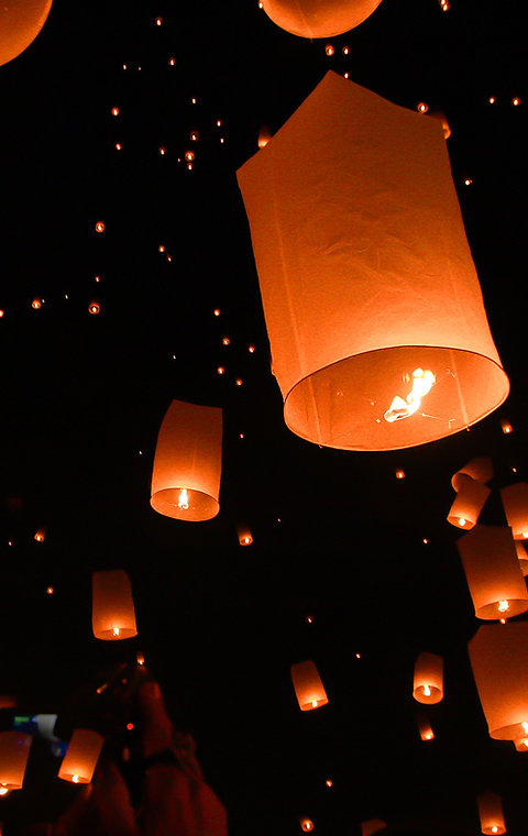 Flying%20Lanterns_edited.jpg