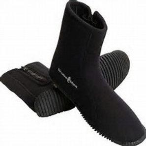 Boot Tall 3 Mil Scuba Max