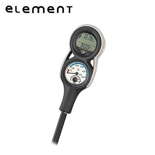 TUSA Element 2 GGS Console