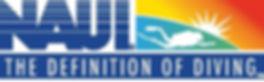 naui-2015-dod-logo_new_3.jpg