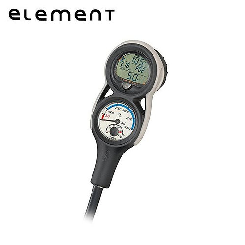 TUSA Element 3 GGE Console