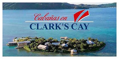 cabanas_on_clarks_cay_aerial_new.jpg