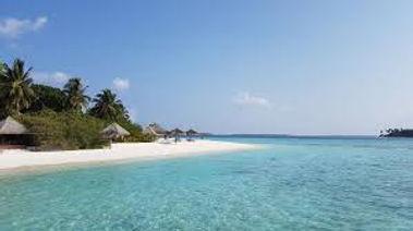 maldives4.jpg