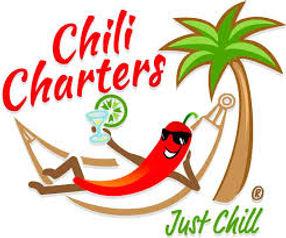 chili charters.jfif