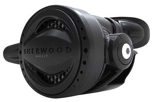 Sherwood Brut