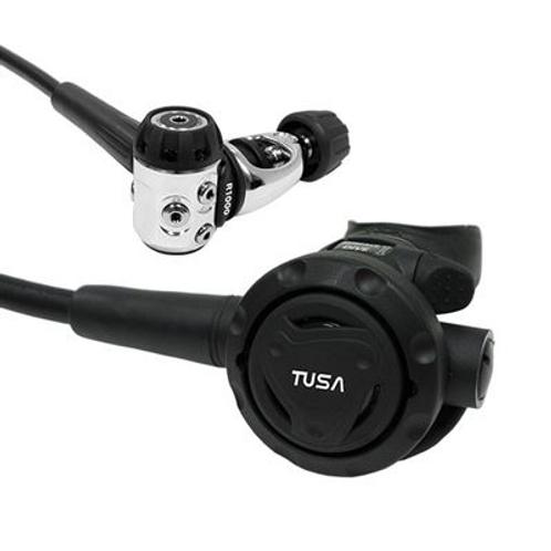TUSA RS-1001