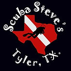logo .jpeg