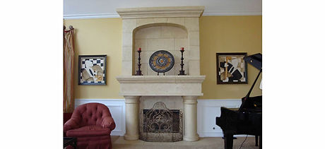 slider_fireplace.jpg