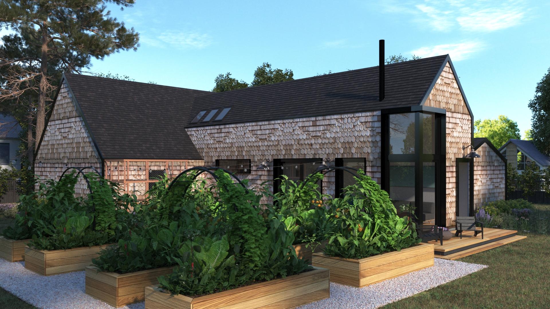 StudioFV_Boisi - garden wood_draft_Cam01