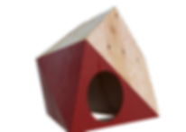 Rock_red (2).png