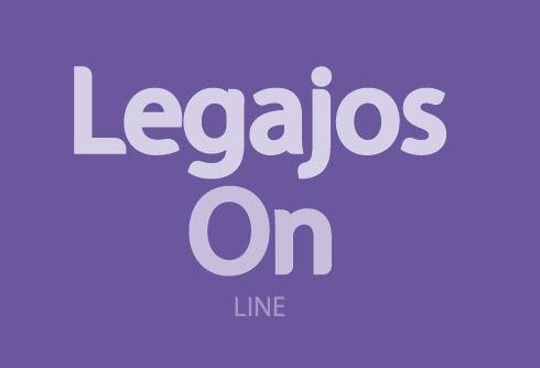 Demo de Legajos Online