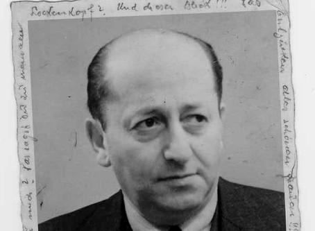 Arthur Ascher (1881-1943)