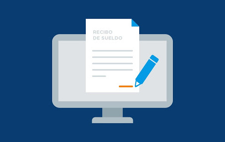 Como implementar Recibo de Sueldo Digital a tu empresa.