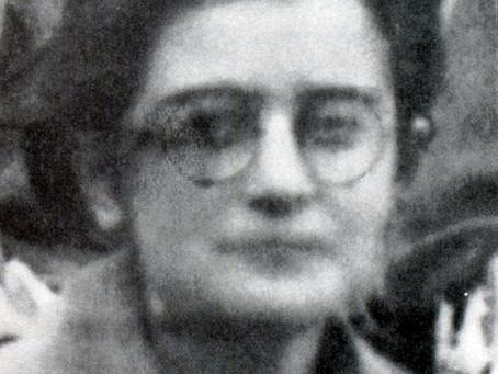 Liselotte Schlachcis