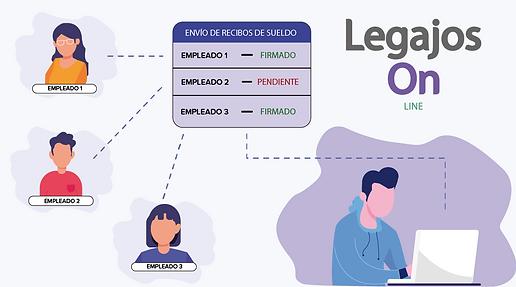 Legajos Online_ENVIO DE R DE SUELDO.png