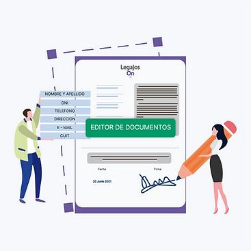 Legajos Online_EDITOR DE DOCUMENTOS.png