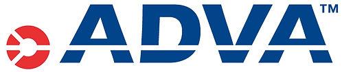 ADVA_Logo.jpg