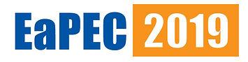 EaPEC2019-logo.jpg