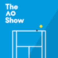 AO Show podcast.jpg