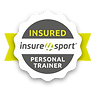 Fortitude-Personal-Training-insurance-In