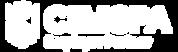 CIMSPA-Employer-Partner-Logo-White-RGB (