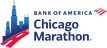1200px-Chicago_Marathon_logo_(gradient).