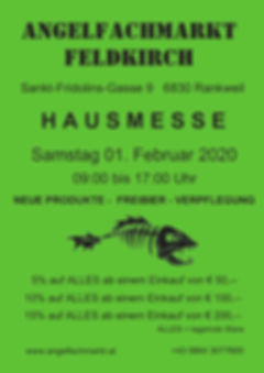 Hausmesse VI 01.02.2019.jpg