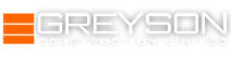 Greyson Construction Limted.png