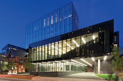 University of Toronto - Rotman School