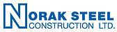 Norak Steel Construction Ltd..jpg