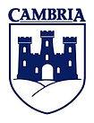 Cambria Design Build.jpg