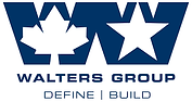 Walters Group.png