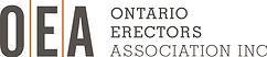 OEA-logo.png