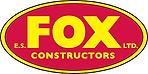ES Fox Ltd.png