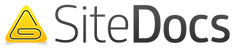 SiteDocs_Logo_Paperless_NoTagline_Web.pn