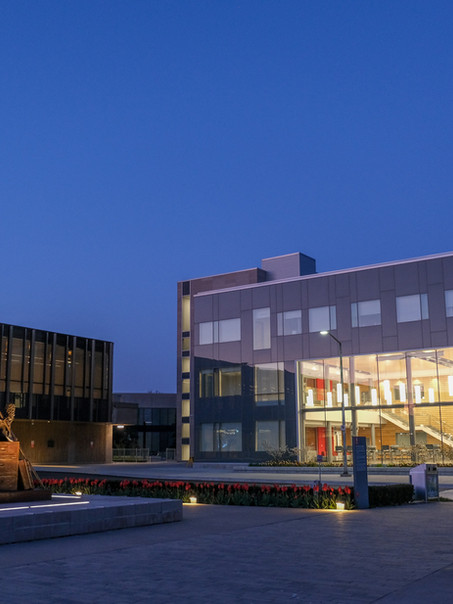 Brock University Goodman School of Business