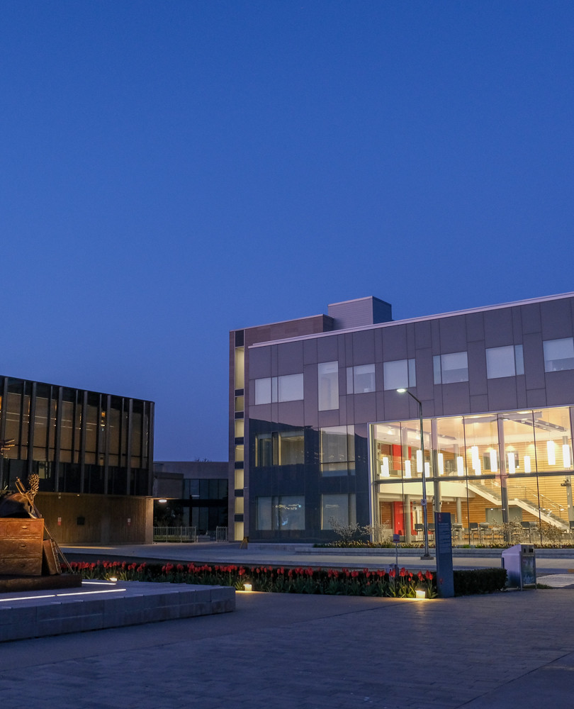 Brock University Goodman School of Business